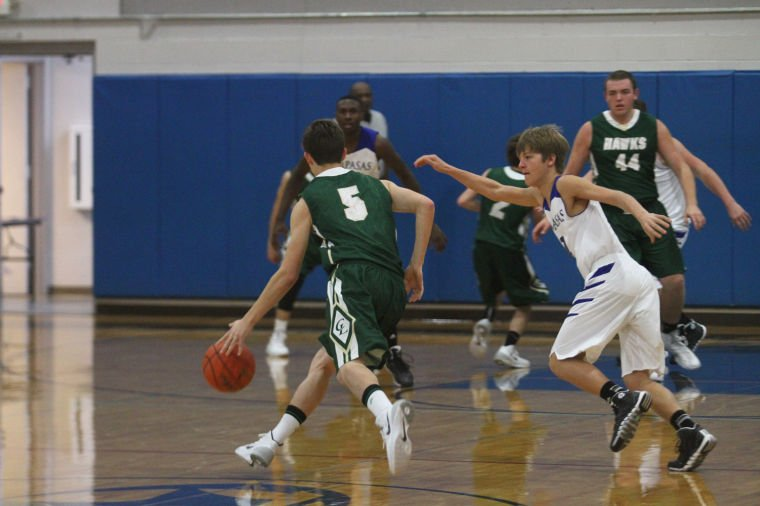 BBB Lampasas v Canyon Lake 13.jpg