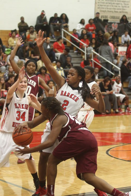 GBB Heights v Killeen 49.jpg