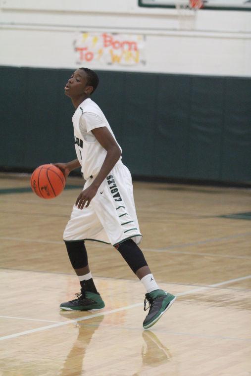 EllisonHaysBoysBasketball17.JPG