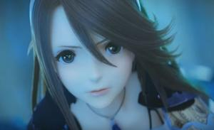You Should Be Playing: Bravely Second: End Layer