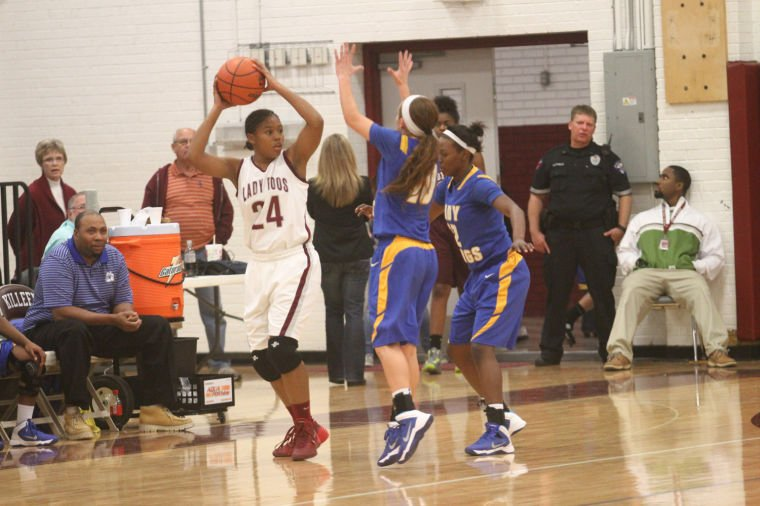 GBB Killeen v Cove 9.jpg