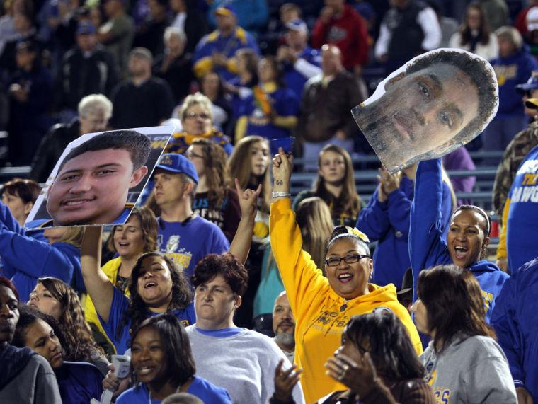 Copperas Cove vs Desoto032.JPG