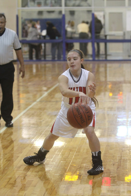 GBB Belton v Early 53.jpg