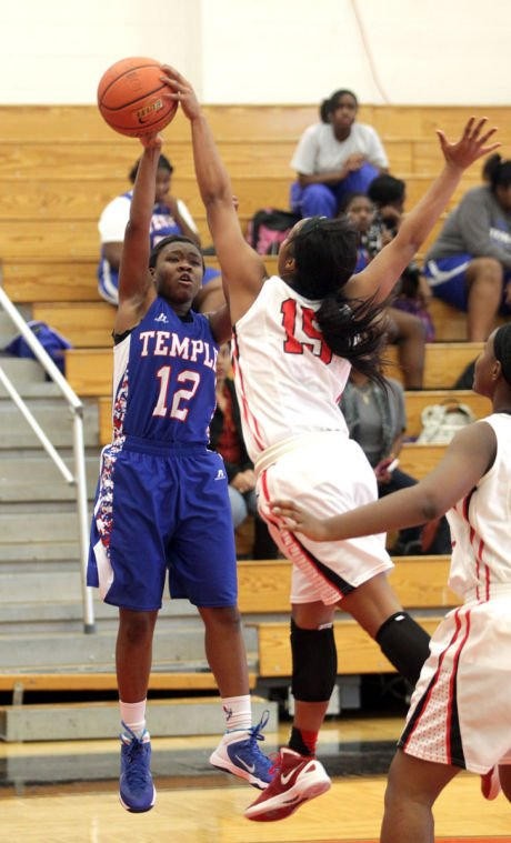 Temple vs Harker Heights Basketball065.JPG