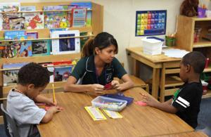 KISD Teaching Program 0004.jpg