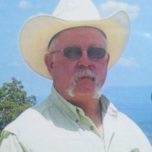 Glen Gibson