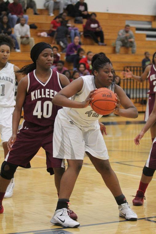 KilleenShoemakerGirlsBasketball43.jpg
