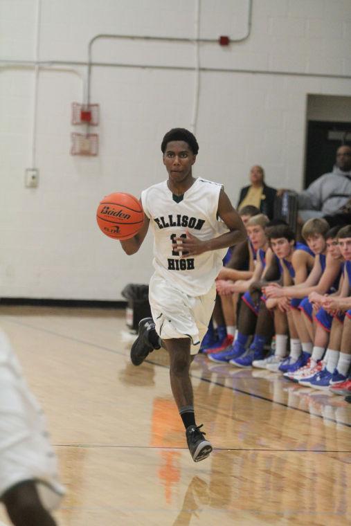 EllisonHaysBoysBasketball57.JPG