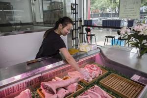 CHINA-PIGS246