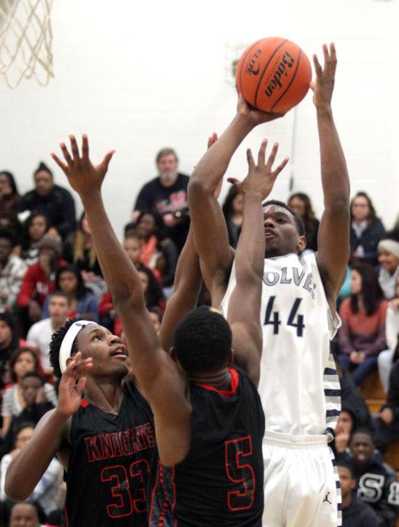 Basketball Boys Shoemaker  V Harker Heights053.JPG