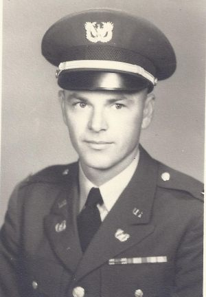 Theodore P. Lawson Jr.