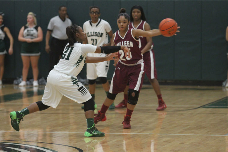 GBB Ellison v Killeen 50.jpg