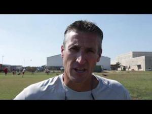 161003 Salado Player Spotlight