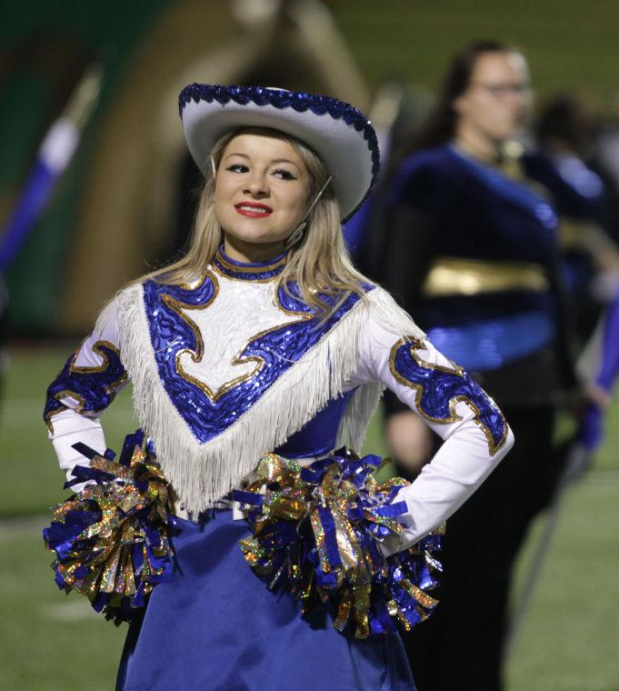 Copperas Cove vs Desoto033.JPG