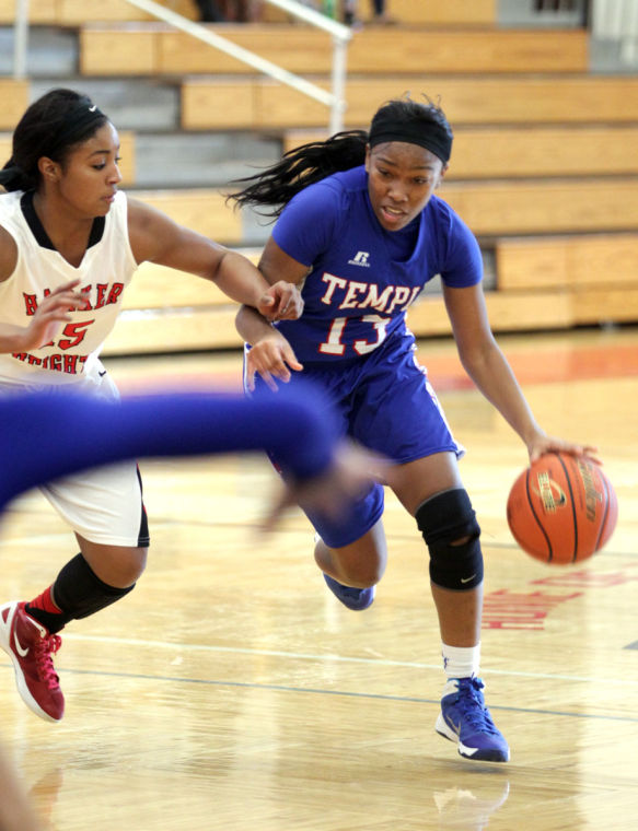 Temple vs Harker Heights Basketball066.JPG