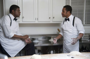 Film Review The Butler