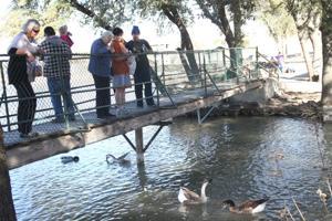 Copperas Cove City Park