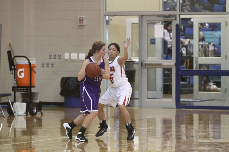 GBB Belton v Early 23.jpg