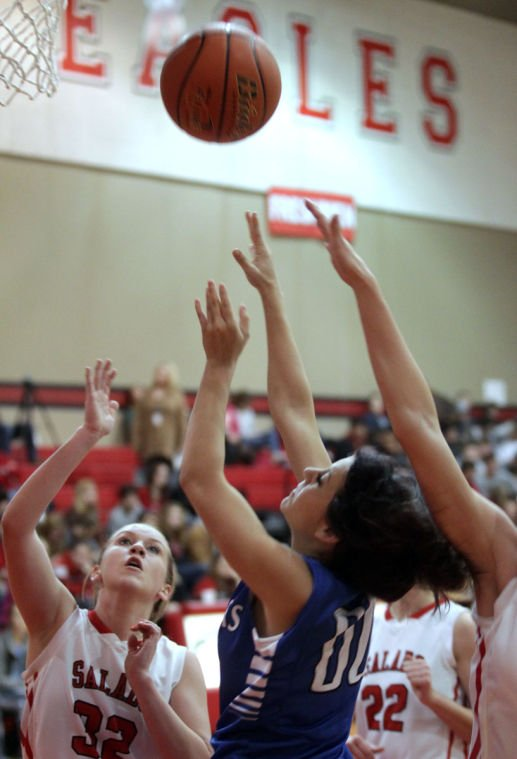 Salado vs Lampasas Girls051.JPG