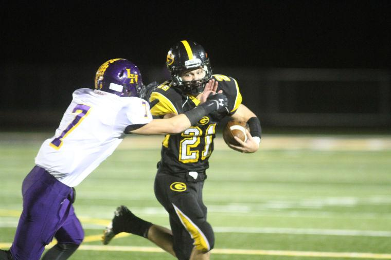 Gatesville Football20.jpg