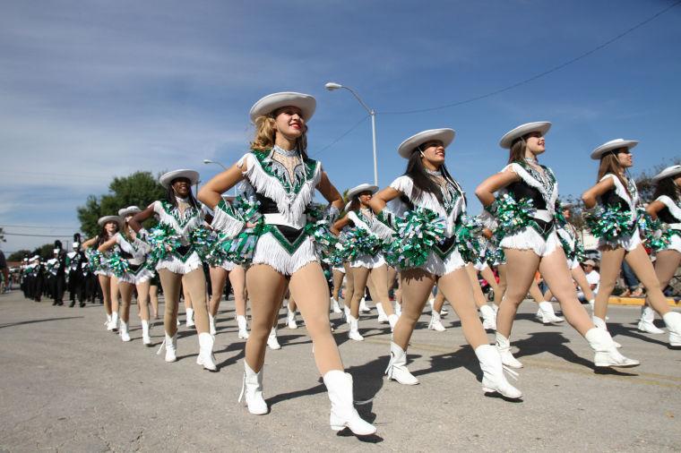 Killeen Veterans Day Parade 26.jpg