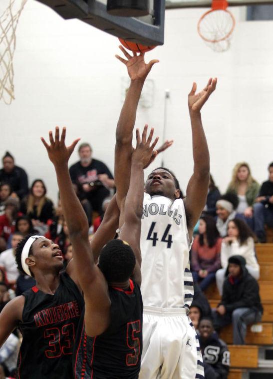 Basketball Boys Shoemaker  V Harker Heights054.JPG