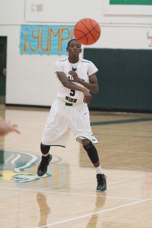 EllisonHaysBoysBasketball18.JPG