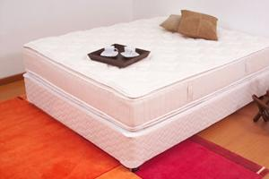 Texas Mattress Plus - Harker Heights Tx