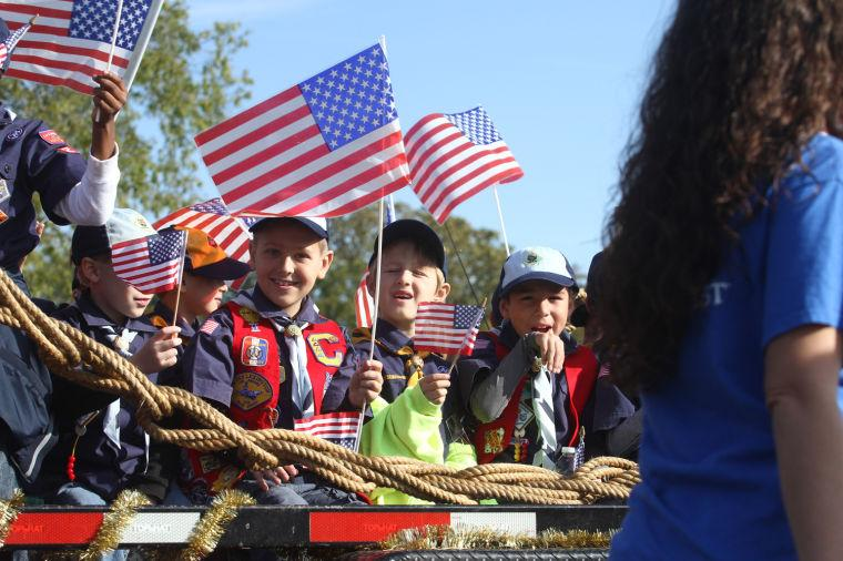 Cove Veterans Day Parade 21.jpg