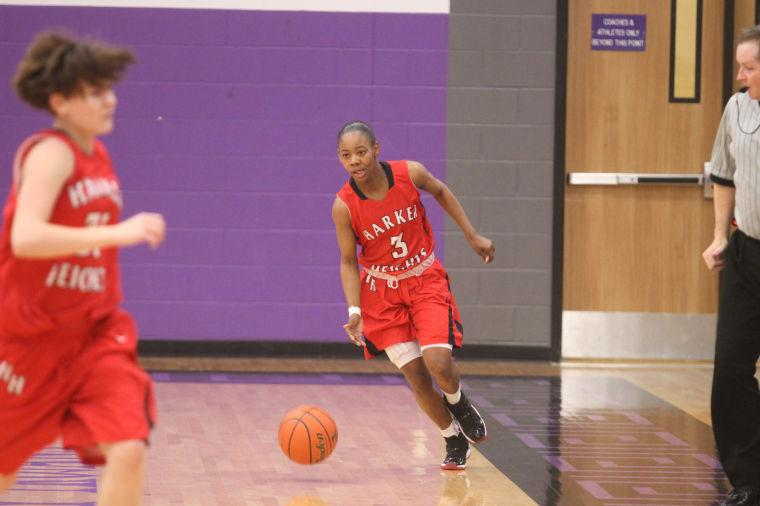 GBB Playoffs Heights 39.jpg