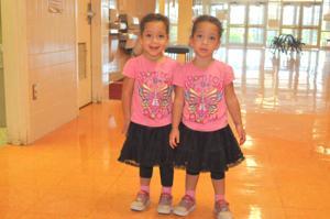 Twins--Meeks girls.jpg