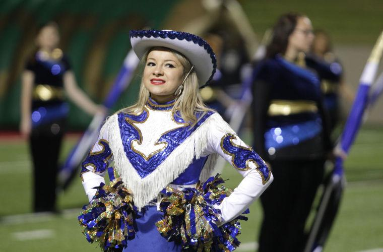 Copperas Cove vs Desoto034.JPG