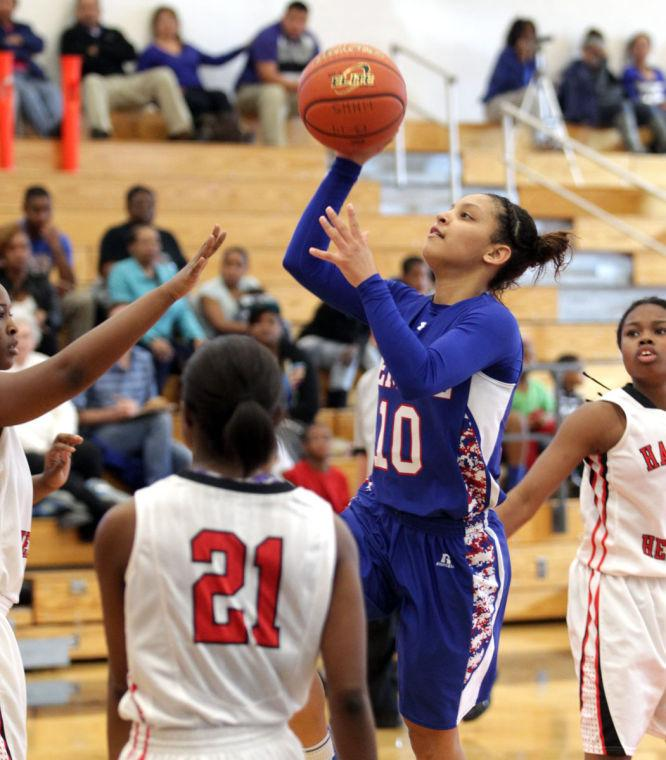 Temple vs Harker Heights Basketball067.JPG