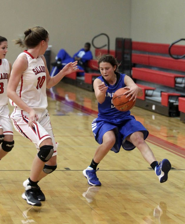 Salado vs Lampasas Girls052.JPG