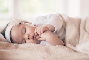 LIFE HEALTH-CHILD-SLEEP MS