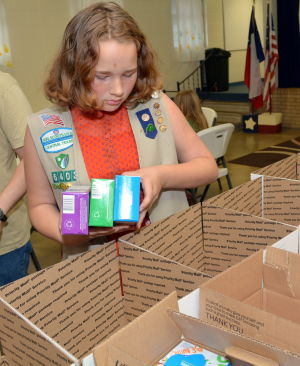 Girl Scout Cookies 0916.JPG