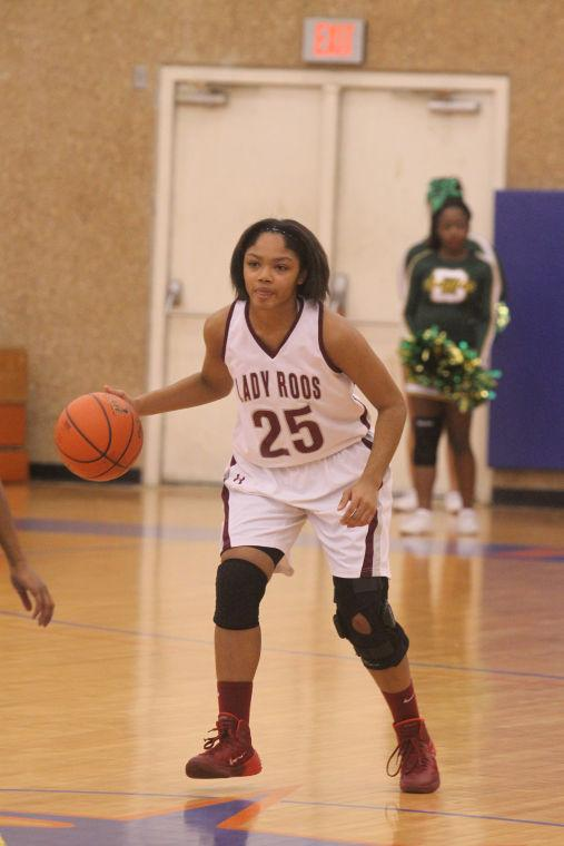 GBB Playoffs Killeen 8.jpg