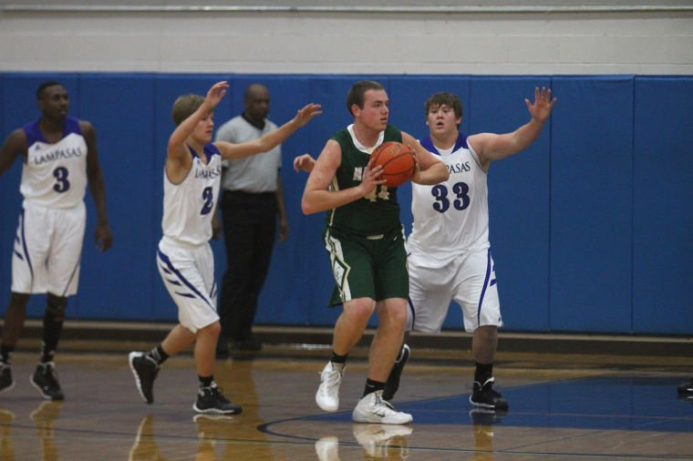 BBB Lampasas v Canyon Lake 14.jpg