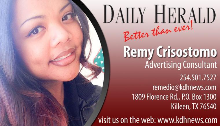 <p>Remy Crisostomo</p>...