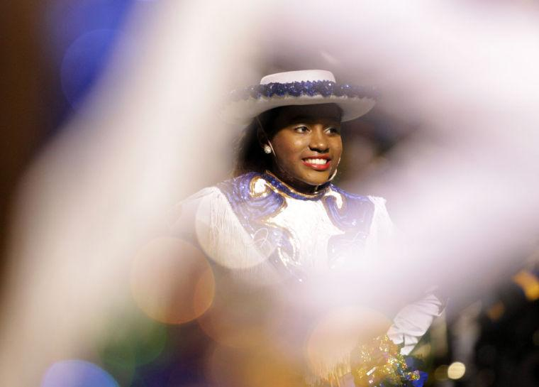 Copperas Cove vs Desoto035.JPG