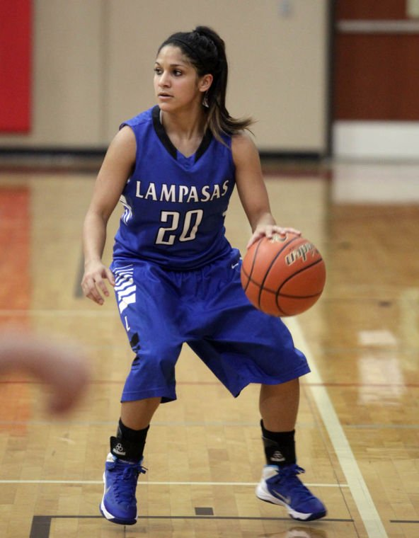 Salado vs Lampasas Girls053.JPG