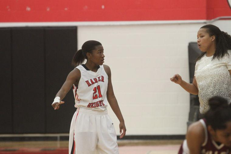 GBB Heights v Killeen 19.jpg