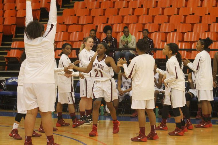 GBB Playoffs Killeen 38.jpg