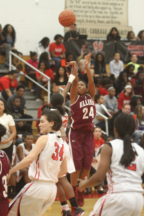 GBB Heights v Killeen 50.jpg