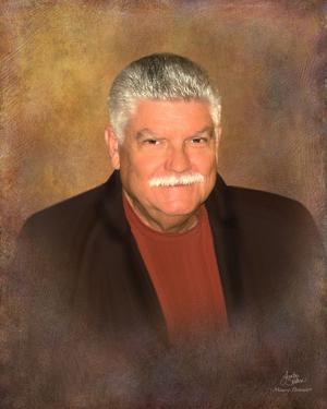 William H. Brady Jr.