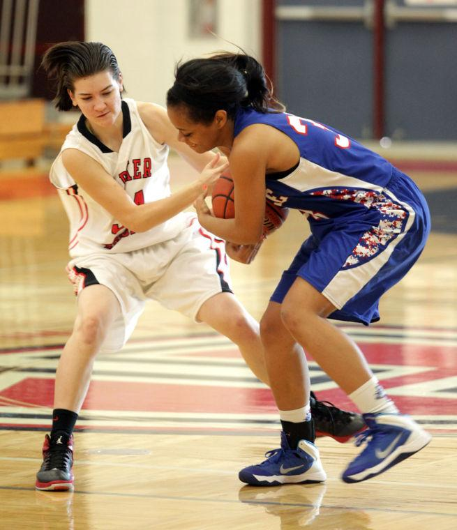 Temple vs Harker Heights Basketball068.JPG