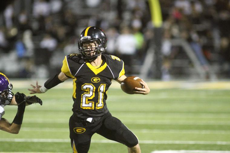 Gatesville Football21.jpg