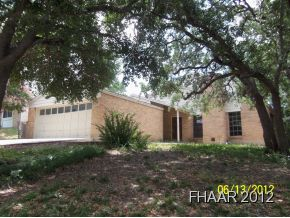 BEST PRICE in the area. Another Huge Price Reduction. Investors
