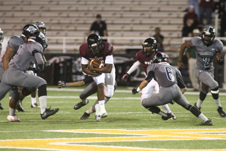 Playoffs Shoemaker v Mansfield Timberview 34.jpg