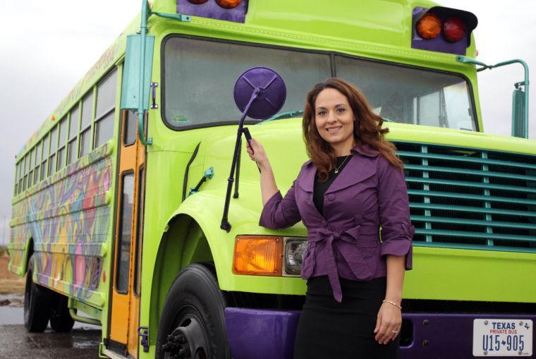 TapTap Bus